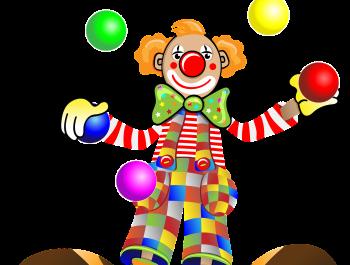 Hold fødselsdag eller barnedåb med underholdning i særklasse!